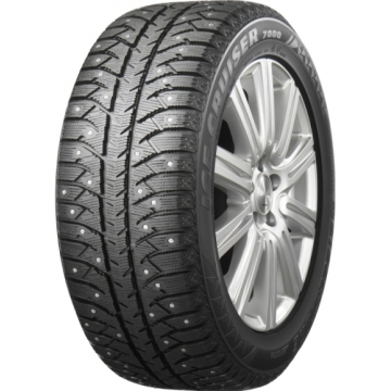 Bridgestone Ice Cruiser 7000 235/50 R18 101T