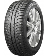 Bridgestone Ice Cruiser 7000 185/60 R14 82T
