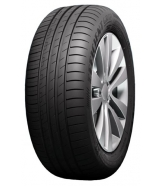 Goodyear Efficientgrip Performance 195/50 R15 82V                               (FP)