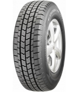 Goodyear Cargo Ultra Grip 2 C-Stud